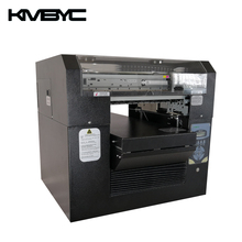 Eetbare printer cake printing machine, a3 digitale flatbed printer, 3d printer