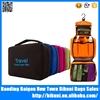 Hot sale multifunction portable travel toiletry bag,hanging toiletry bag,travel cosmetic bag