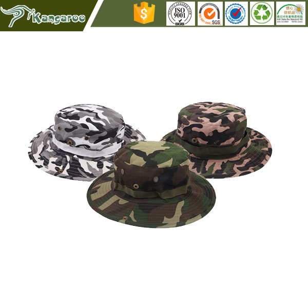 KMH011 Custom Sailor Captain Hat Oem Manufacturer