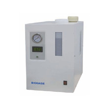 Biobase Lab Natural Electric Hydrogen Generator Conventional Gas Generator Price