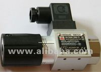 JC-PS-02 series Pressure Switch