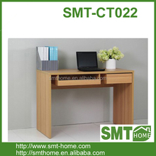 Computer Table Design Home, Computer Table Design Home Suppliers ...