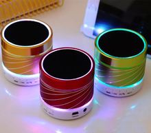 Portable Speaker for iPhone 6 5 5S, Note,Any Mobile Phone,for iPad,PC, MP3