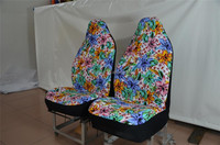 Hawaii Seat Covers