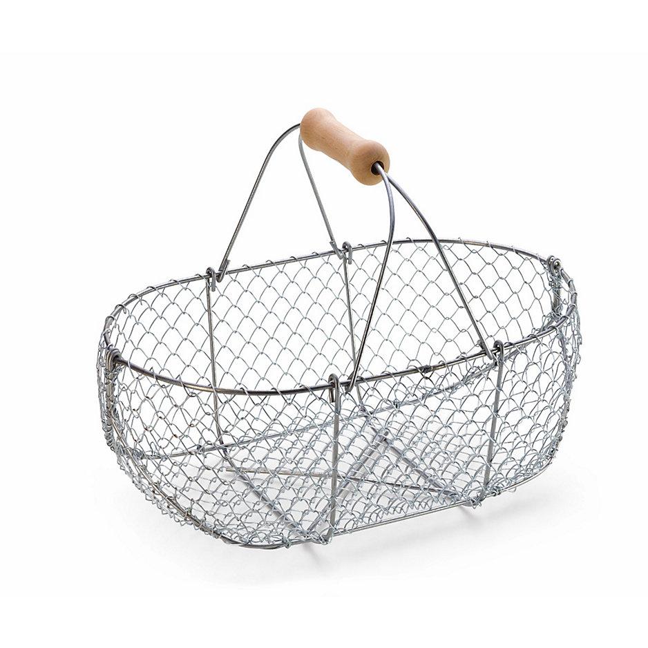 Wholesale Wire Baskets Wholesale, Wire Basket Suppliers - Alibaba