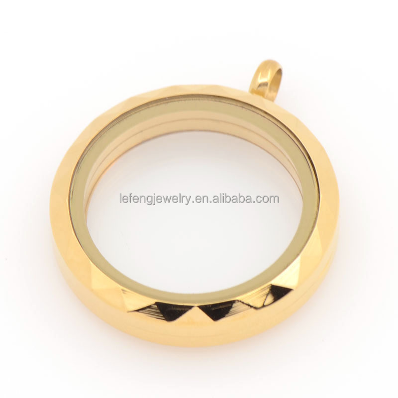at online best diamond locket design women gold price in for designs star lockets personalized and round silver necklace pendant name unique men