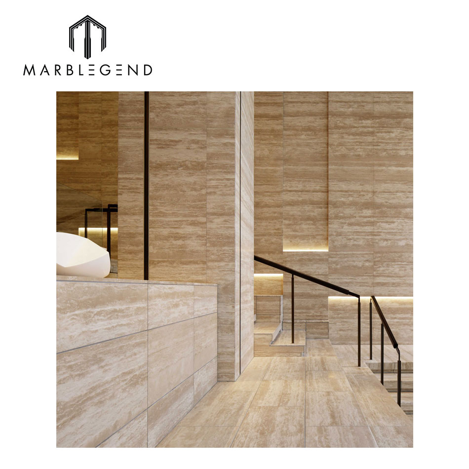 Maison Moderne Carrelage Mural Design Beige Marbre Cappuccino - Buy Marbre  Cappuccino,Marbre Cappuccino Beige,Marbre Beige Product on Alibaba.com