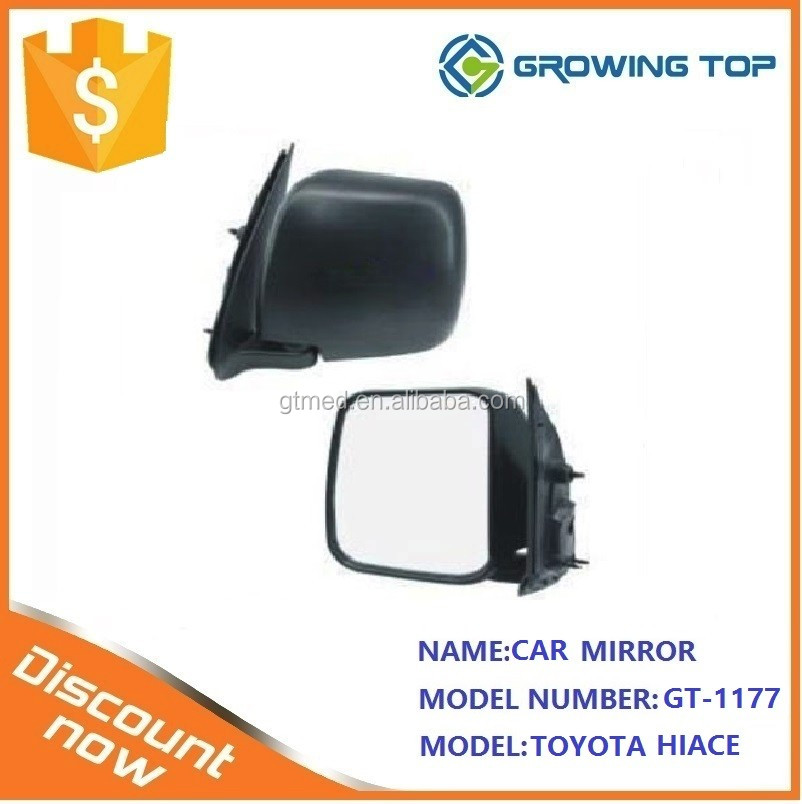 Hot sale in Middle east/African auto mirror87910-26441/87940-26550