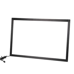 32 inch low price infrared touch screen ir touch sensor for gaming application