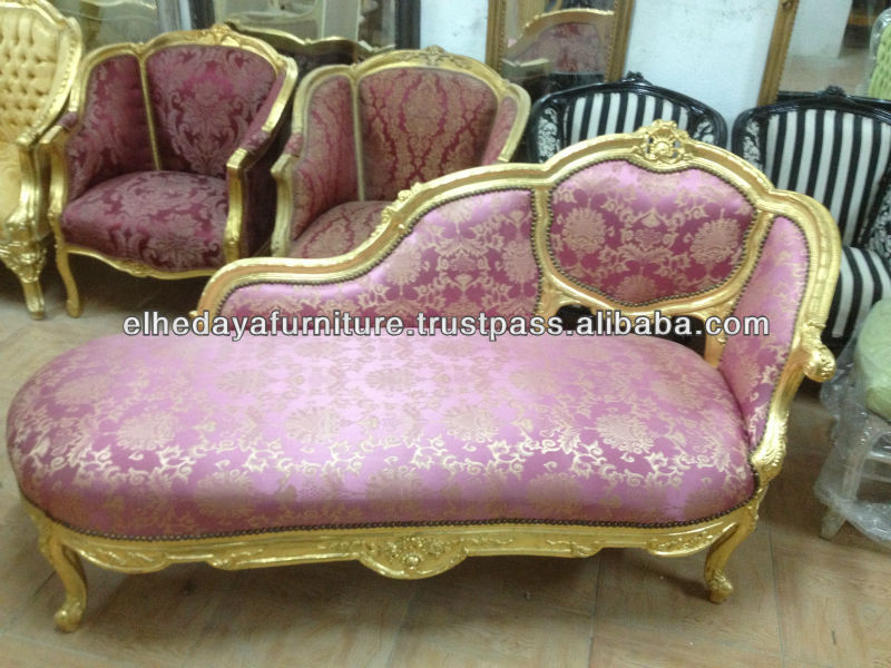 Pink Chaise, Pink Chaise Suppliers and Manufacturers at Alibaba.com