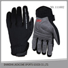 3 M Full finger unisex Silicon Grip Cycle Gloves for windproof