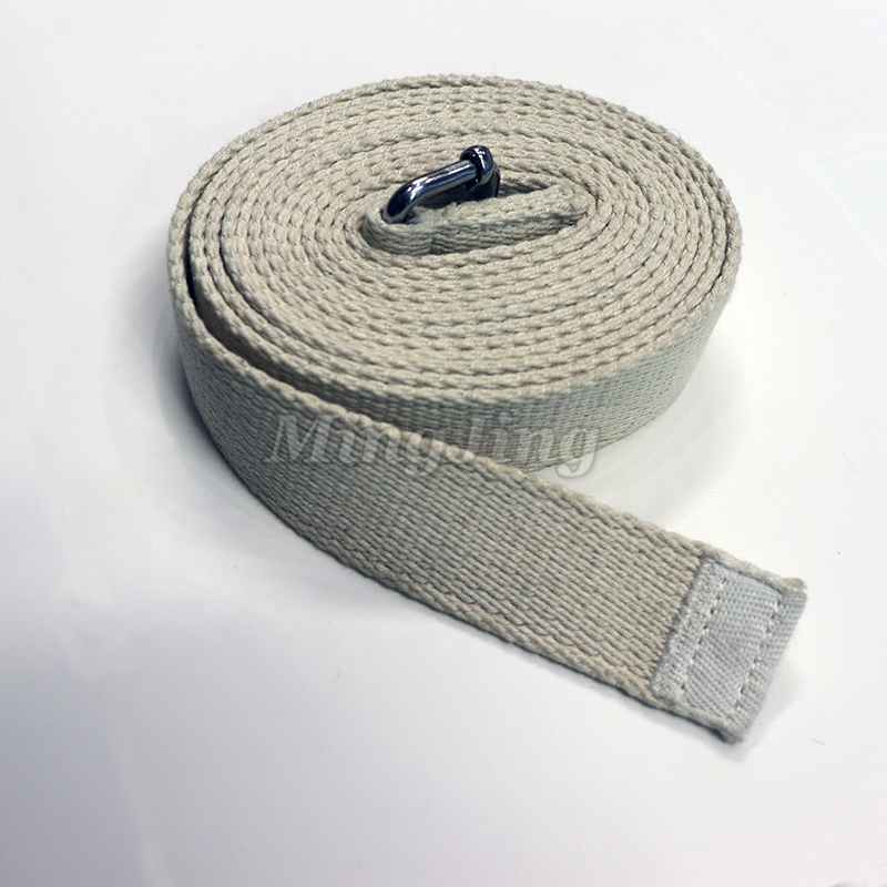 20mm Heavy Canvas Khaki Webbing Cotton Tape cotton Belt WW2 Milliatry Strap