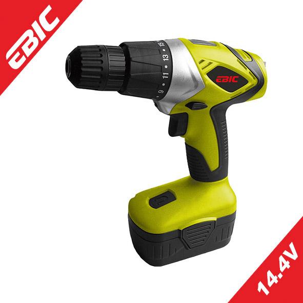 Ebic herramientas el ctricas 14 4 v ni cd bater a - Mini herramientas electricas ...