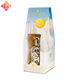 Wholesale Alibaba New Design Printed Reed Diffuser Gift Packaging Box
