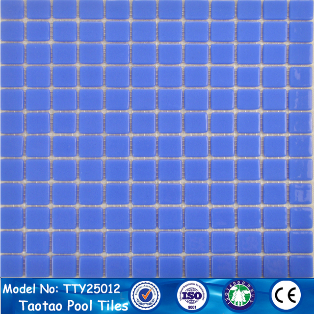 online sale for blue glass mosaics tiles art and craft in singapore