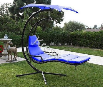 porch patio dream chair swing hammock chair buy patio chair dream rh alibaba com Hammock Chairs for Outside Hammock Chair Sling