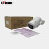 100m IR Outdoor Waterproof Long Range Bullet PTZ Laser Night Vision Camera
