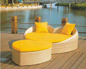 Modern hd designs furniture patio big lots outdoor furniture