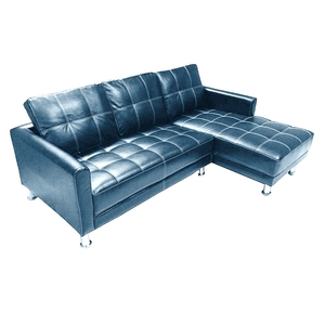 Uratex Sofa Bed Wholesale Bed Suppliers Alibaba