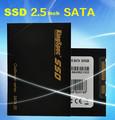 original Kingspec good quality 2 5 SSD SATAIII MLC internal 960GB Solid State Drive hard drive