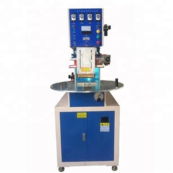 high quality automatic water filling sealing packing machine