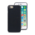 ultra thin PP blank case for iPhone 7, for iPhone 7 blank case sticker leather