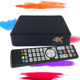 Mag 250 iptv box uhd sexy movie arabic iptv subscription with iptv box indian channels set top box