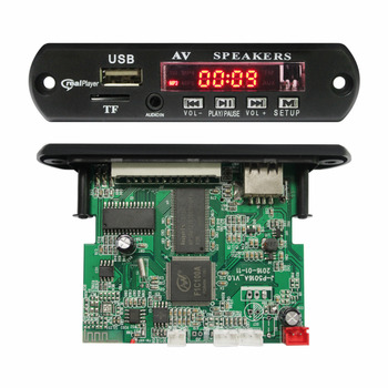 hot sale audio video song mp3 mp4 mp5 deocder player board, cheaper price movie decoder module in pakistan, view video mp4 deocder board, jlh product usb mp3 module circuit diagram smart led tv pcb circuit boards