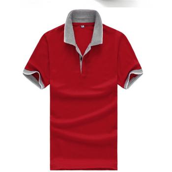 df42cdf8f Wholesale 2015 Men brand t shirt for men polo t shirts vintage sports jerseys  golf tennis