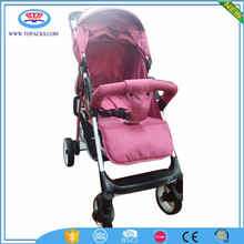 Custom Durable Magic 1 Stroller Baby