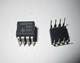 K6T1008C2E-GB70 wholesale electronic components Active Components