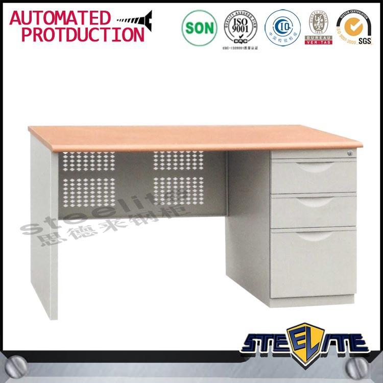 lightweight computer desk, lightweight computer desk suppliers and