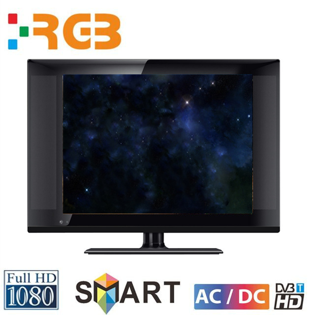 352d63f276d China 17 Lcd Prices