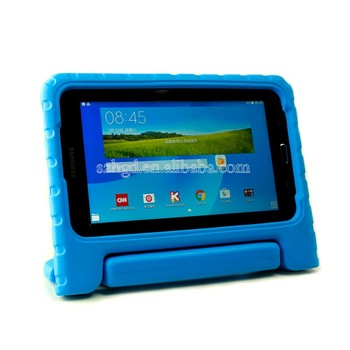custodia tablet tab e samsung