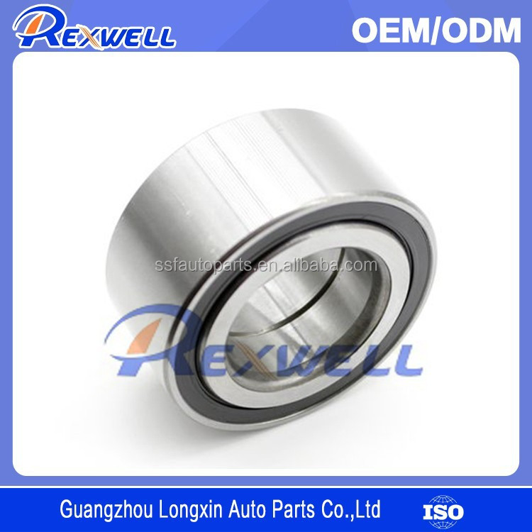 For Acura Legend Ii 1991-1996 48bwd01 44300-s3v-a01 Auto Wheel ...