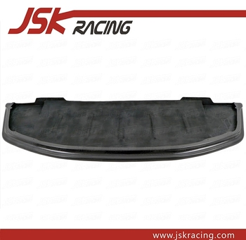 Ab-flug Style Carbon Fiber Front Lip For Nissan Skyline R32 Gtr - Buy For  Nissan Front Lip,For R32 Carbon,For Gtr Front Lip Product on Alibaba com