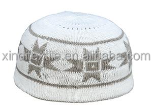 Cheap Sale Muslim Hats 4c429e1e7e8