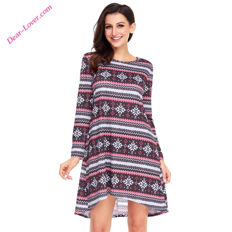 Venta al por mayor mini vestidos invierno-Compre online los mejores ...