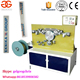 Best Quality Double Color Strapping Tape Printing Machine