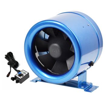 Explosion Proof Fan >> Brushless 50w 8 Inch Ec Explosion Proof Exhaust Fan Buy Explosion Proof Exhaust Fan Explosion Proof Extractor Fan Product On Alibaba Com