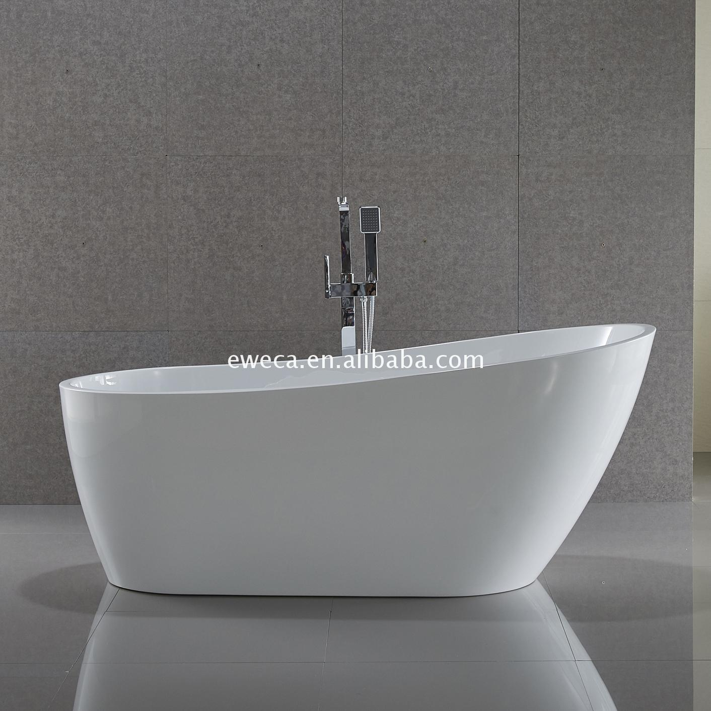 High Quality Antique Tin Bathtub Tub Sculpture With Discount - Buy ...