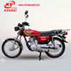 China Guangzhou Best Motorcycle Manufacturer/Factory/Company/Supplier