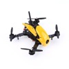 Mini RTF RC Quadcopter Airplane with 700TVL HD Camera and Transmitter