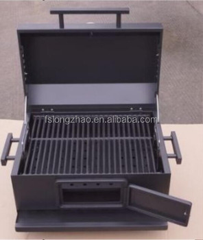Low Price Indoor Bbq Steel Grill Charcoal Hibachi Grills For Sale ...