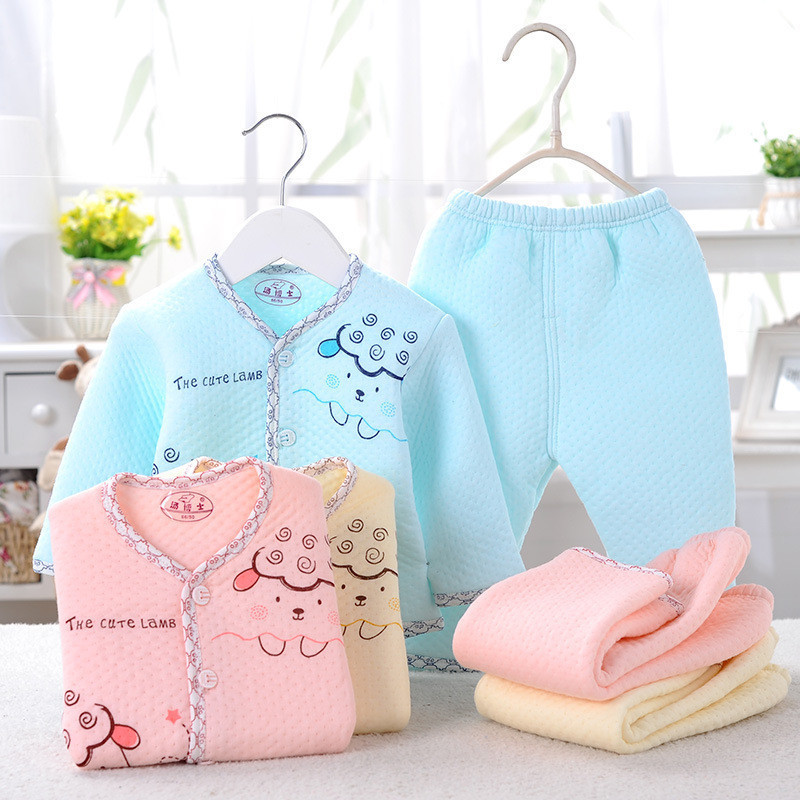 915e17d39 Buy Baby Clothes 2015 « Newborn clothes and products online