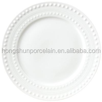 Bulk White Ceramic Dinner PlatesRestaurant Ceramic Plates Dishes - Buy Bulk White Ceramic Dinner PlatesRestaurant Ceramic Plates DishesRestaurant Ceramic ...  sc 1 st  Alibaba & Bulk White Ceramic Dinner PlatesRestaurant Ceramic Plates Dishes ...
