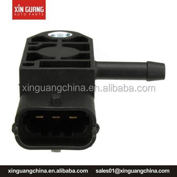 For Renault Trafic Mk2 X83 1 9 Dci 100 Diesel (2002-2006) Map Pressure  Sensor 940700690034 223657266r 8200225971 - Buy Lpg Cng Map