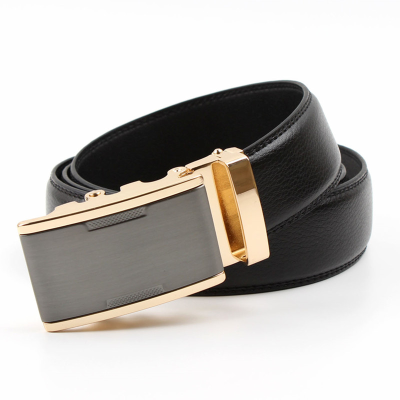 Get Quotations · 2015 New Sale Unisex Adult Casual Solid Cowskin Ceinture  Homme Harajuku Belts Genuine Leather Belt Buckle b921113d74c