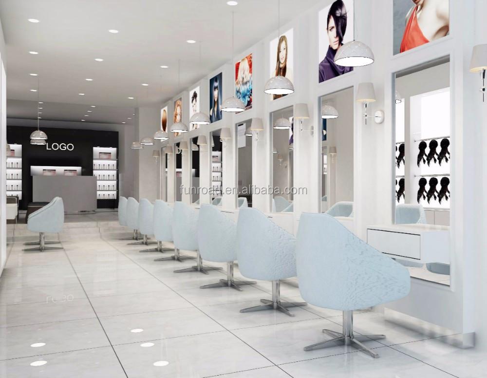 Beauty salon furniture design-6