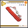 Lowest Price Pet Product Nylon Slip Rope Walk The Dog Pet Lead Dog Pet Leash Soft Strong Working Training 3 Colors